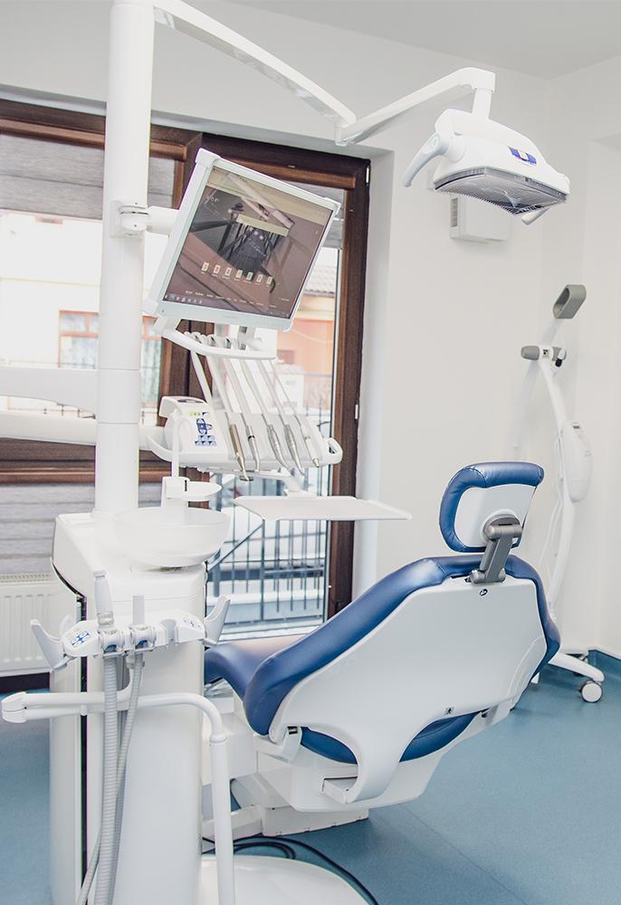 implantologie-brasov