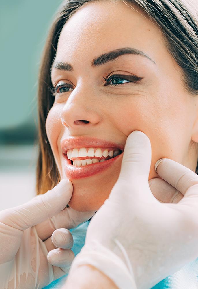 profilaxie-dentara