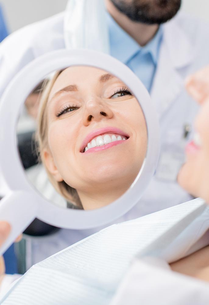 profilaxie-stomatologie