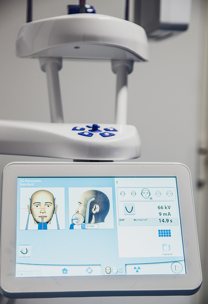 radiologie-brasov