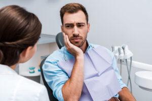 boli-care-afecteaza-sanatatea-dentara