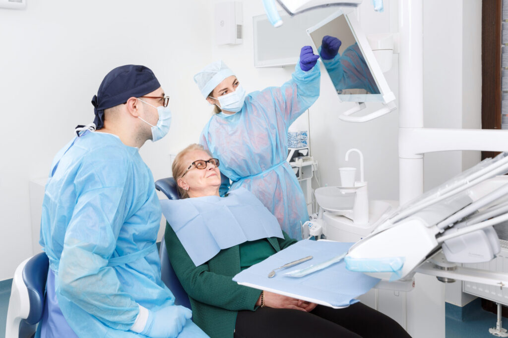 clinica-stomatologica-brasov