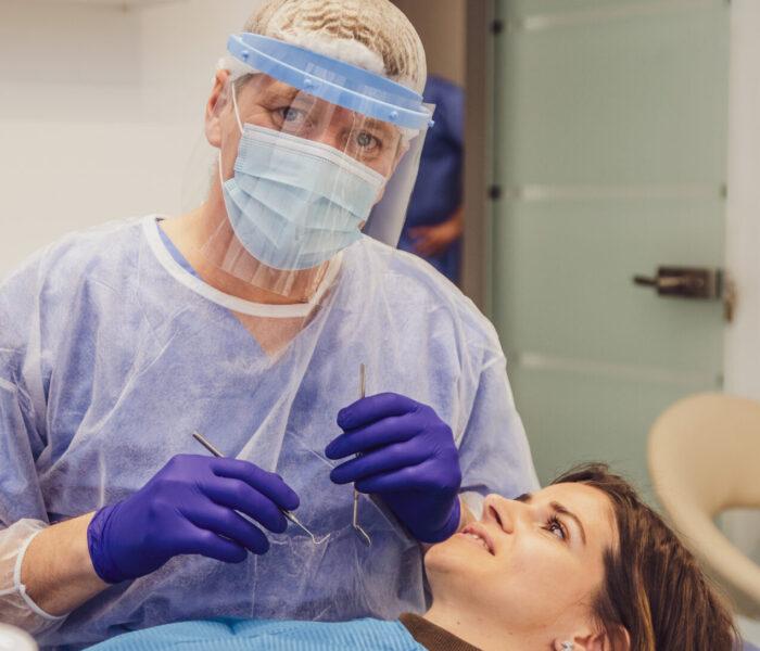 stomatologie-urgente